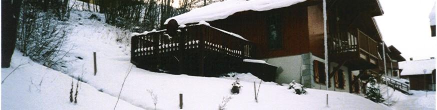 chalet montalbert winter2